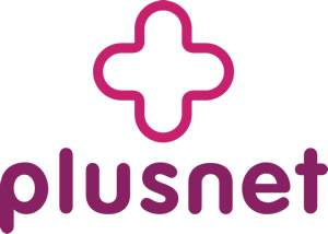 Plusnet Fibre Unlimited Extra Logo