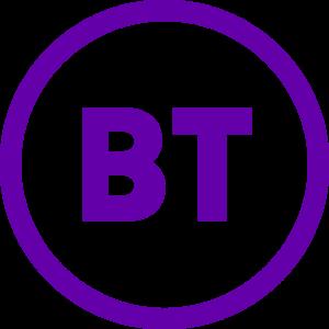 BT Broadband Full Fibre 900
