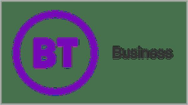 BT Business Broadband Deals