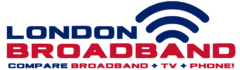 Cheap Cable Internet from London Broadband