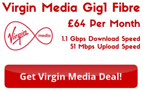 Virgin Media Gig1